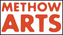 Methow Arts Logo
