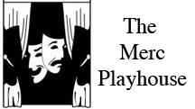 The Merc Playhouse