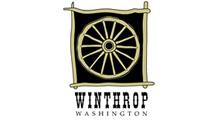 Winthrop Chamber Logo