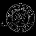 Maryhill Winery Logo