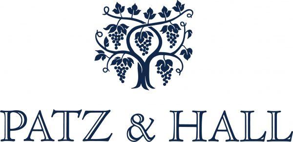 Patz and Hall