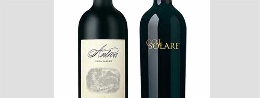 Col Solare Winery