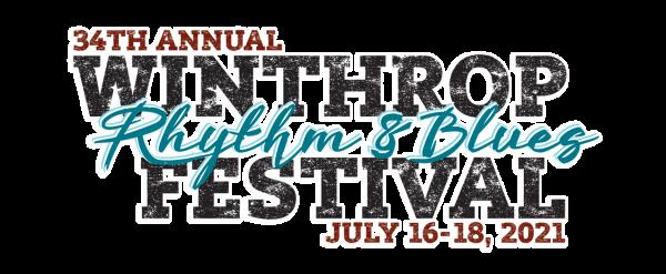 Winthrop R&B logo 2021