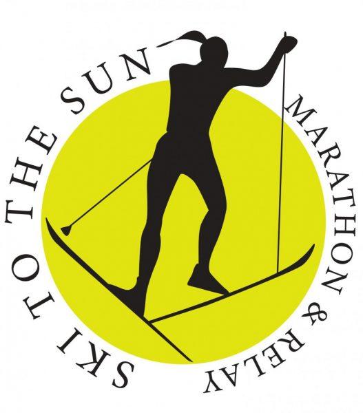 ski to sun logo