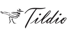 tildio logo
