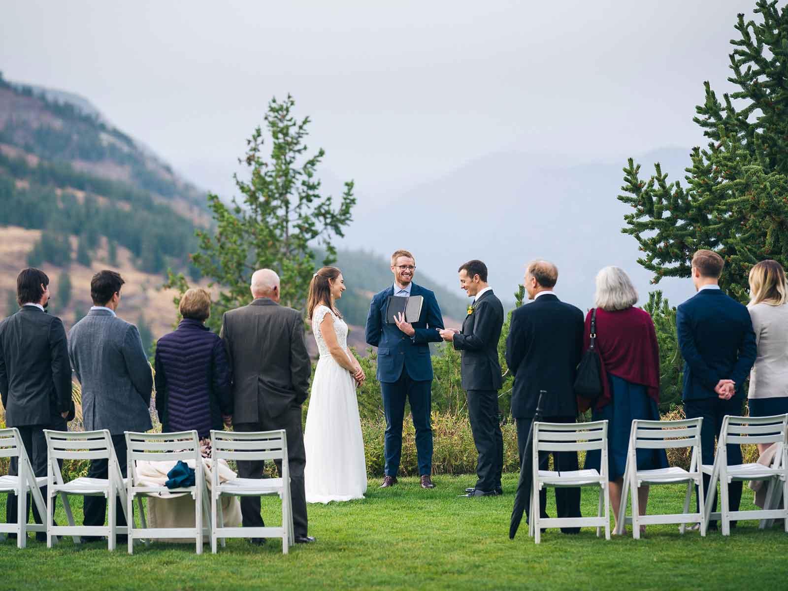 kelsey andy wedding bluff